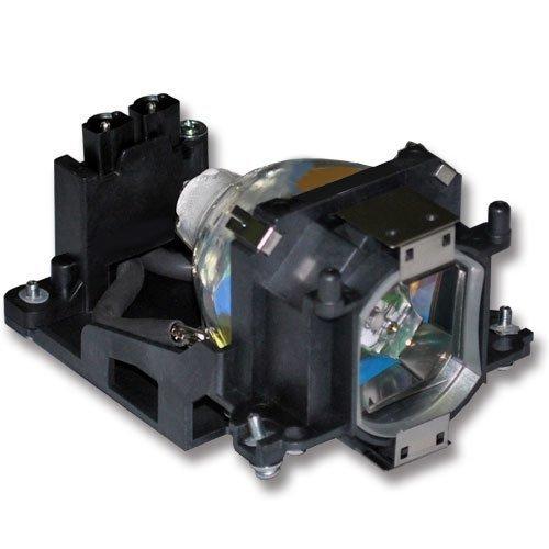 HFY marbull LMP-H130 lámpara de Repuesto con Carcasa para proyector Sony VPL-HS50 / VPL-HS51 / VPL-HS51A / VPL-HS60
