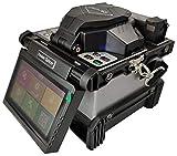 Soudeuse Fibre Optique DVP-765