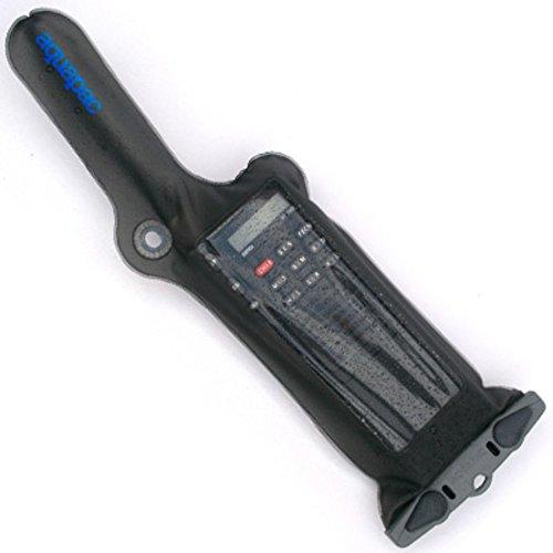 Aquapac 100% Waterproof VHF Classic CASE (Small)