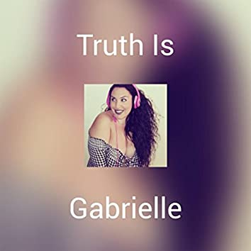 Truth Is