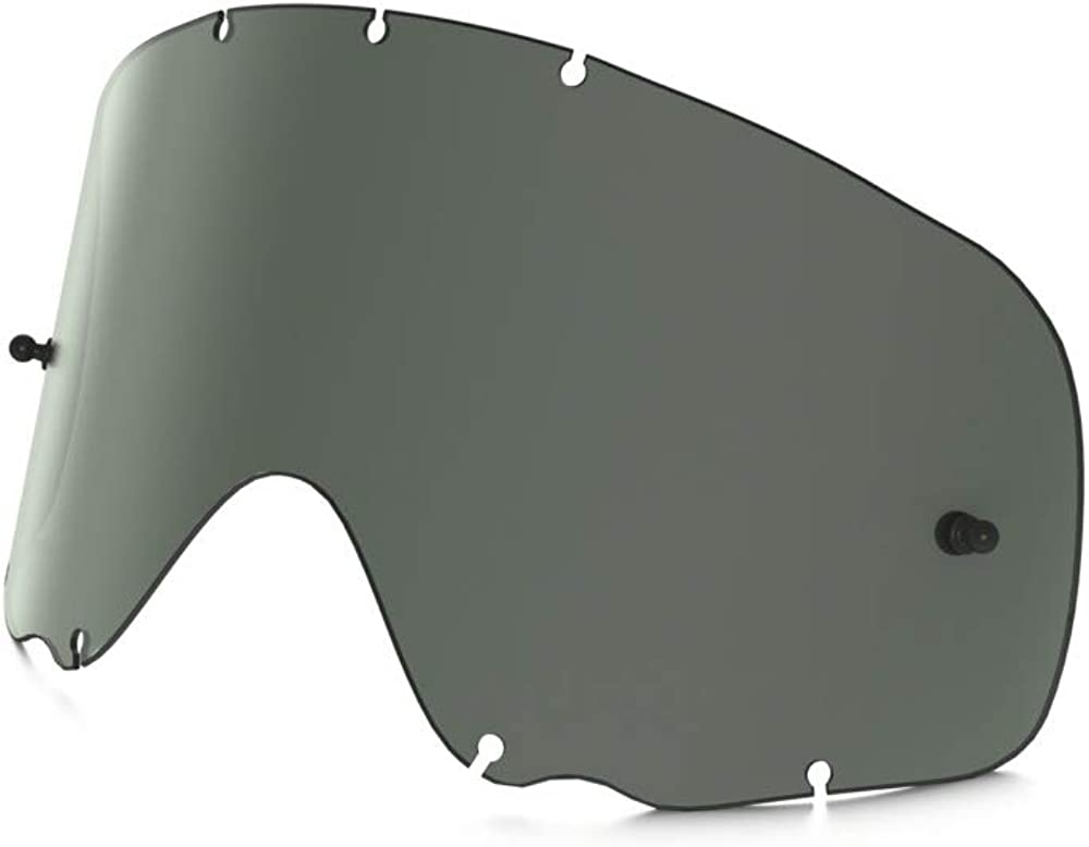Super sale period limited Oakley Crowbar Max 66% OFF MX Replacement Lens