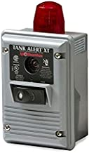 Best tank alert xt Reviews