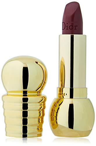Dior Rouge Diorific Lippenstift Nr.001 Diorama 3,5g