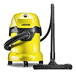 Karcher WD 3 Multi-Purpose Vacuum Cleaner,Karcher,WD 3