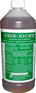 Best cide kick ii Reviews