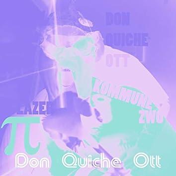 Don Quiche Ott