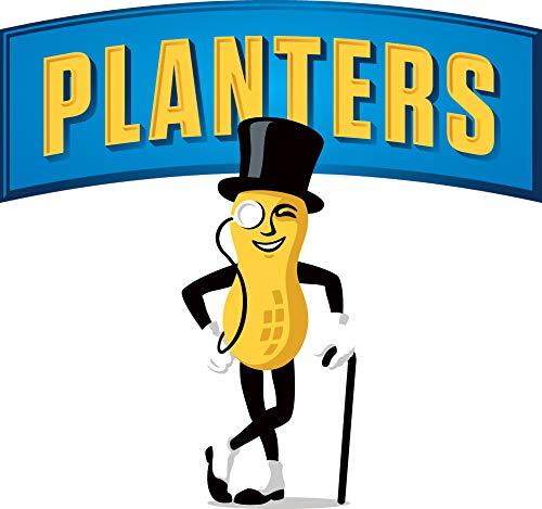 プランターズ (Planters) ミックスナッツ ナッツ缶 292g