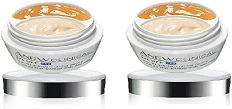 Avon Anew Lot of 2 Clinical Eye Lift Pro Dual Eye System