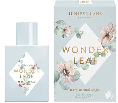 Juniper Lane Wonderleaf, Eau de Parfum,50 ml, 62002