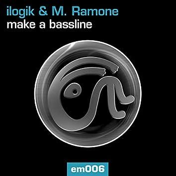 Make A Bassline