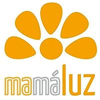 CAJA DE LUZ 50X40 PINO MACIZO CERTIFICADA CE…: Amazon.es: Handmade