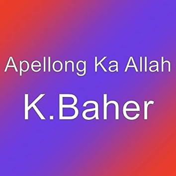 K.Baher