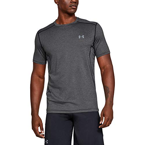 Under Armour UA RAID Short Sleeve, T-Shirt Homme