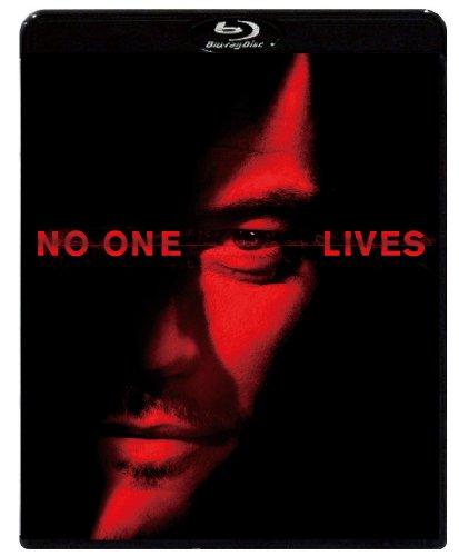 NO ONE LIVES ノー・ワン・リヴズ スペシャル・プライス [Blu-ray] - ルーク・エヴァンス, アデレイド・クレメンス, リー・ターゲセン, 北村龍平