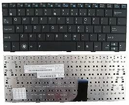 New Keyboard ASUS EEE PC EPC 1001P 1001PX 1005P 1005PX 1005HAV 1005HA-V US PCRepair