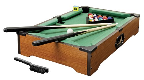 Philos 3240 - Pool Billiard, Tischspiele