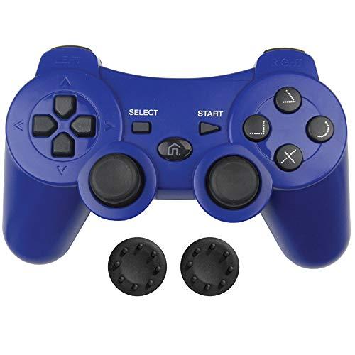 Bek Wireless PS3 Controller