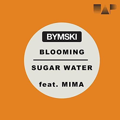 Bymski feat. MiMa
