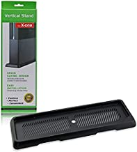 Base Suporte Vertical Para Xbox One Fat Preta Stand
