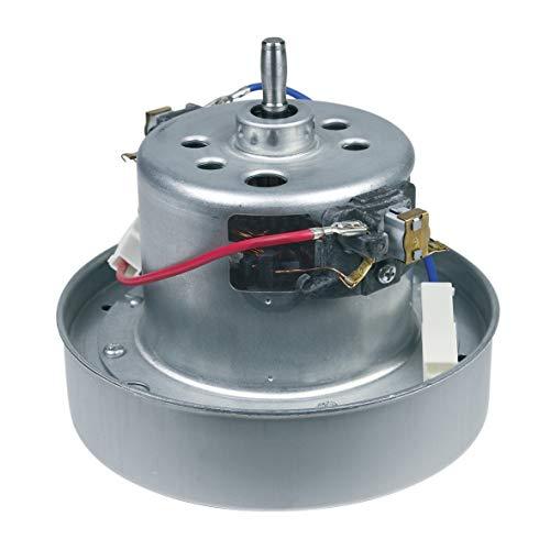 Motor 1600W Passend für DC04 DC07 DC14 wie Dyson 911934-01 Ersatzteile für Staubsauger Bodenstaubsauger 240V