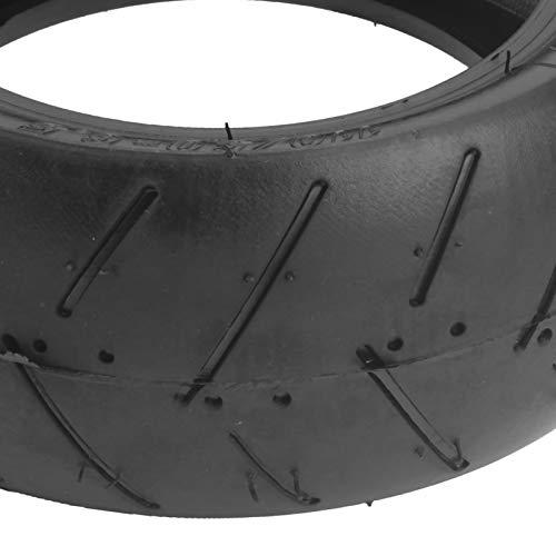 Neumático de Scooter, reemplazo sólido de neumático de Scooter para Mini Motocicleta 47-49CC