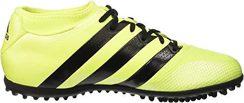 adidas Ace 16.3 Primemesh TF AQ3429 Mens Shoes