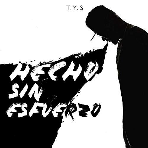 T.y.s