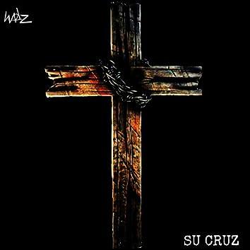Su Cruz