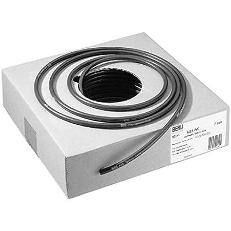 Beru Ag 7mmpvc 0300800002 Copper Cable Zündleitung Auto