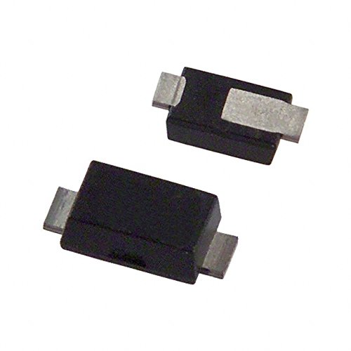 TVS DIODE 7.5VWM Indefinitely 12.9VC Large discharge sale 1000 pieces SMD