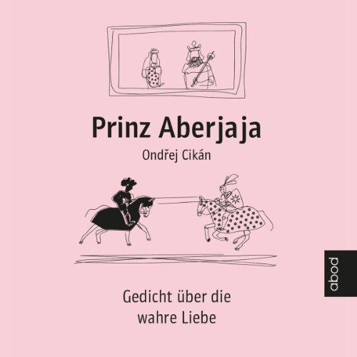 Prinz Aberjaja Titelbild