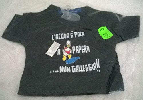 Napolimania 3863349223755 gebreide trui