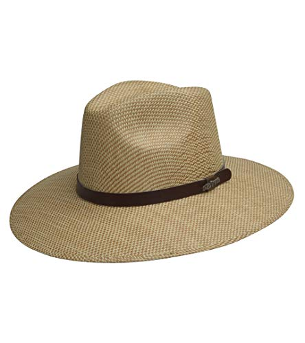 Consejos para Comprar Sombreros Panamá para Hombre que Puedes Comprar On-line. 6