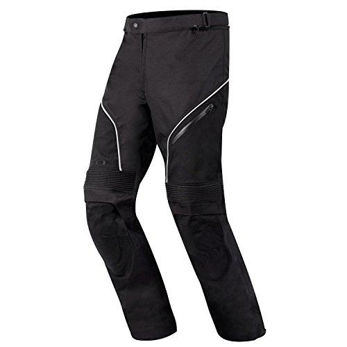Alpinestars AST-1 Herren Textilhose Touring - schwarz Größe 2XL