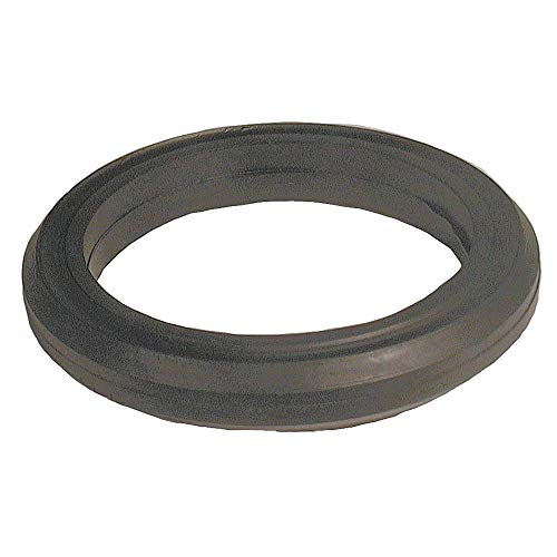 New Stens Drive Ring 240-275 Compatible with Snapper 21' self-propelled mowers, 22' and 24' Two Stage snowblowers 1-0927, 2-3364, 7023364, 7023364YP, 704059
