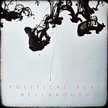 Political Play