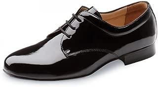"""Werner Kern Men's Model 28012-1"""" (2.5 cm), Medium Heel, Comfort Series"""