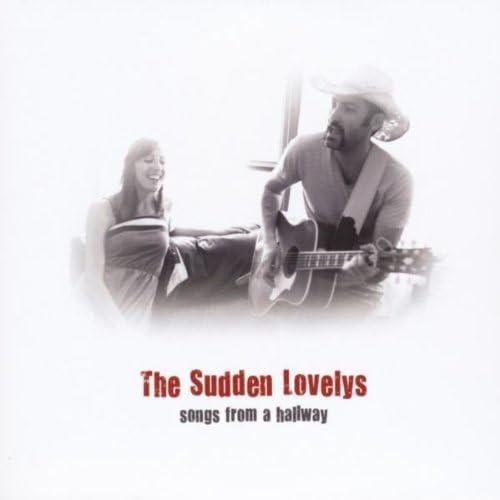 The Sudden Lovelys