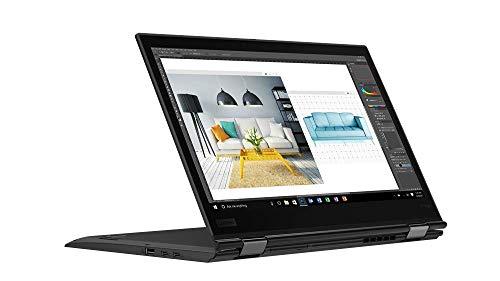 Lenovo ThinkPad X1 Yoga (3rd Gen) Multimode...
