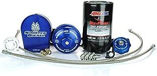 Sinister Diesel SD-EOF-6.0 Filter