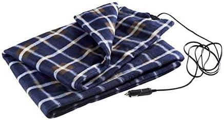 Tech Faith Electric Car Blanket