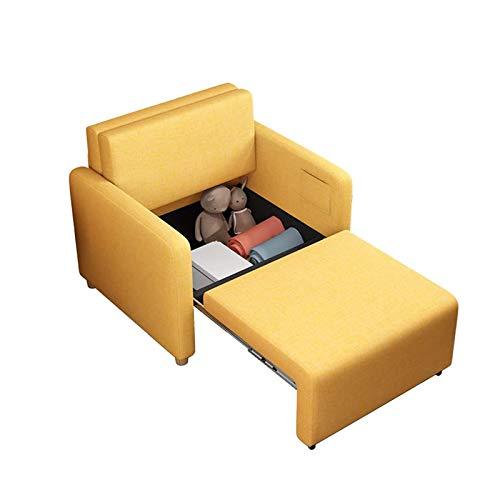 Catálogo para Comprar On-line Sofa Cama Individual Economico  . 7