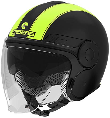 Caberg Klapphelm Duke Legend