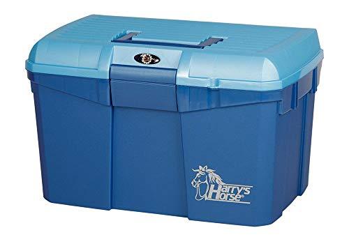 ProTack Gilet Gilet Gilet Boîte de toilettage Framboise/Argent – Framboise/Argent, Regular
