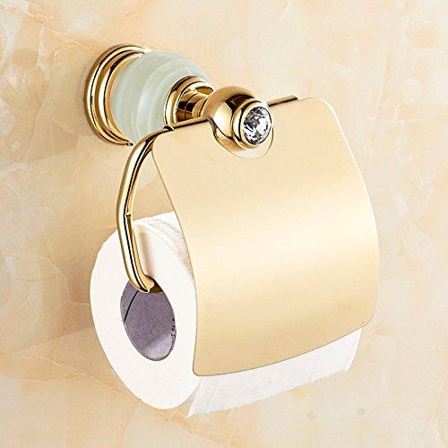 GFEI jade porte - serviette / porte - papier de toilette antique mur document porte - serviette,d