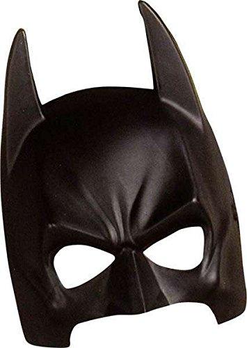 Masque batman dark night enfant