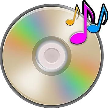 Beat Reggaeton 911 94bpm