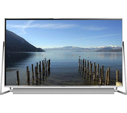 Panasonic TX-58DX802B TV