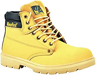 Safety Shoes Vaultex 11k
