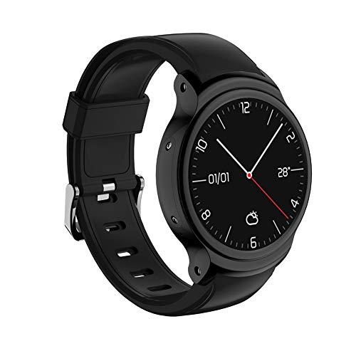 smartwatch 2gb ram fabricante QEAC